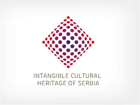 what is intangible cultural heritage intangible intangible cultural heritage of serbia