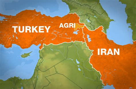 explosion hits iran turkey gas pipeline news al jazeera