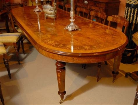 How To Say Dining Room In Italian Dining Setsdining Sets