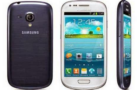 Harga Ve 5 harga samsung galaxy s3 mini ve spesifikasi terbaru