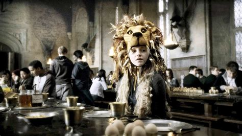 what house was luna lovegood in luna lovegood ravenclaw photo 28261320 fanpop