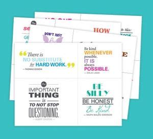 52 lessons for life a quote a week to change your life 1000 inspirational school quotes on pinterest school