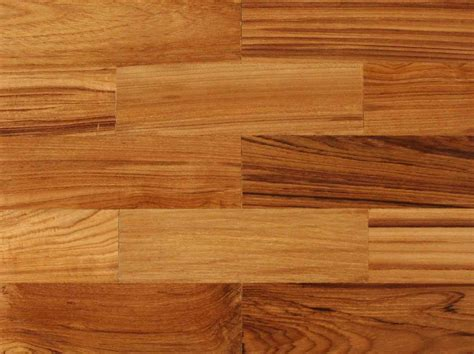 K And K Flooring by Wooden Flooring Wooden Flooring Floors And Walls M