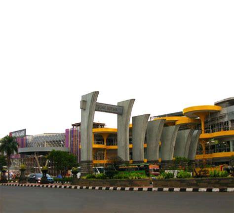 cinemaxx kebun raya bogor cibinong city mall boss