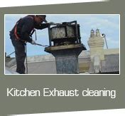 Kitchen Exhaust Cleaning Malaysia Green Enviro Services Gesco My Air Duct Cleaning