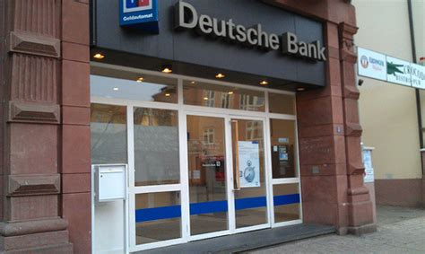 sparda bank speyer neustadt archives azubi blogazubi