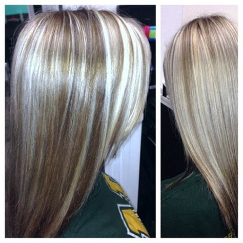 low highlights againt grey hair 48 best hair color images on pinterest