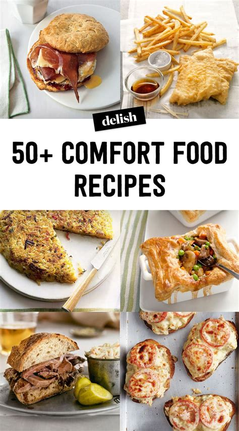 most popular comfort foods top 25 ideas about recipes on pinterest skillets sauces