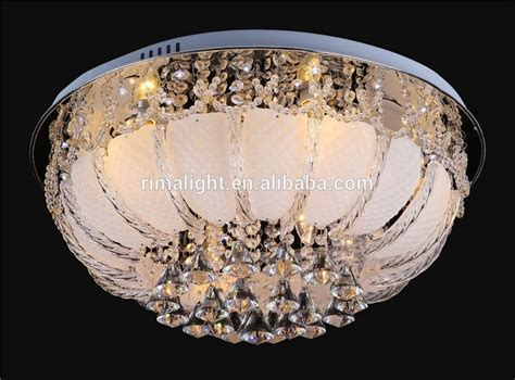 download mp3 free chandelier free shipping new led crystal ceiling l with mp3 music