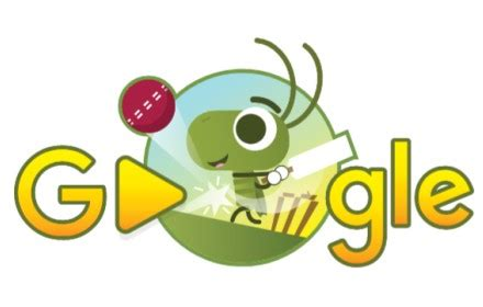 doodle trophy guide html5 development welcome to your one stop shop for