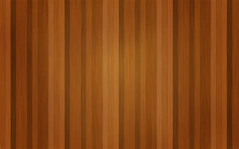 Background Coklat | wallpapers wood wallpapers