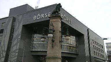 tassi di interesse banche svizzere come e dove investire in svizzera