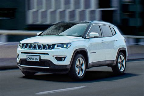 nouveau jeep compass premieres photos avant le salon de