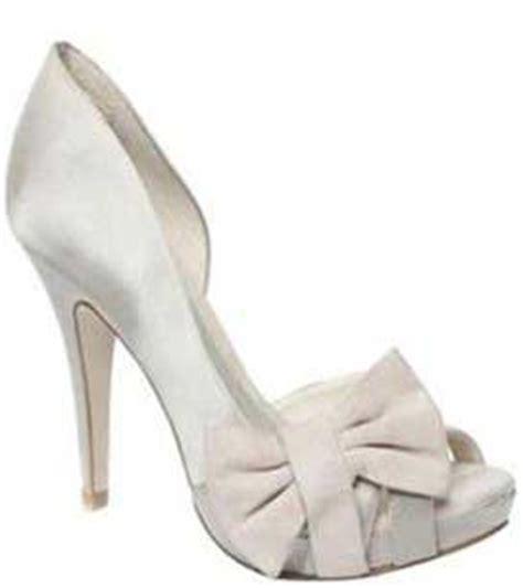 bridal shoes high heels gt