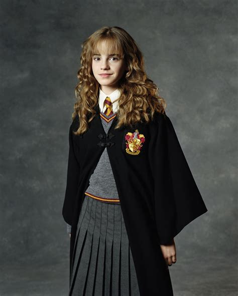 harry potter hermione hermione costumes costumes fc