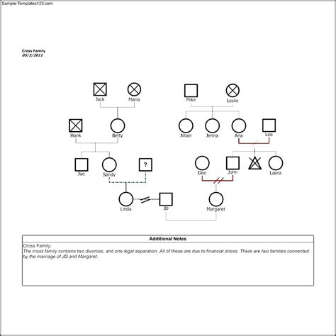 family genogram template word family genogram template word popular sles templates