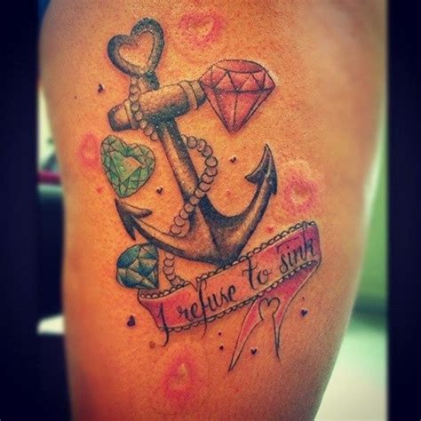 tattoo instagram users 65 best tattoo sketches from instagram users images on