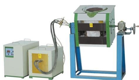 induction heater equipment high frequency and medium frequency induction heating equipment from my induction co ltd b2b