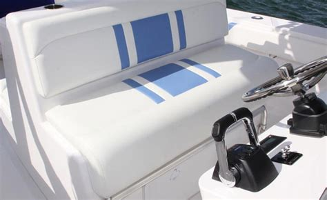 invincible boat works bahama boat works 37 bahama center console boat guide
