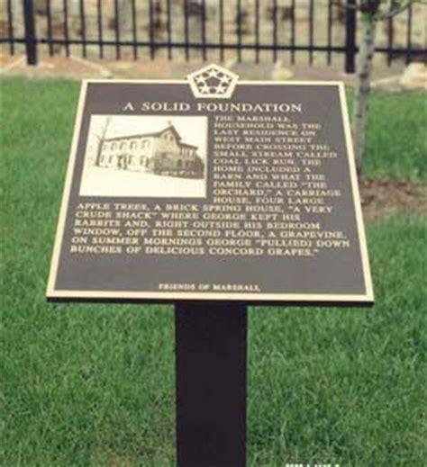 garden bench plaque garden plaque outdoor bench plaques tree plaques