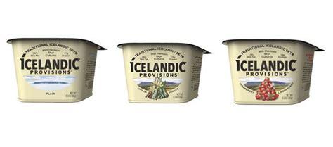 protein yogurt brands protein rich yogurts skyr cultures
