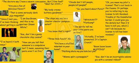 psych quotes quotes from psych quotesgram