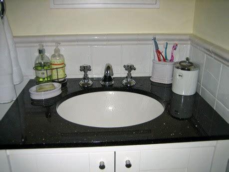 bathroom vanity with black granite top sale 37684 black granite vanity top 37 quot x 22 quot 175 00