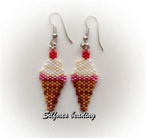 383 best images about peyote on peyote stitch