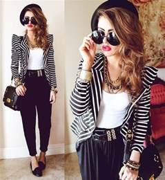 Clothing Cool Fashion Fashion Girl Favim Com 624991