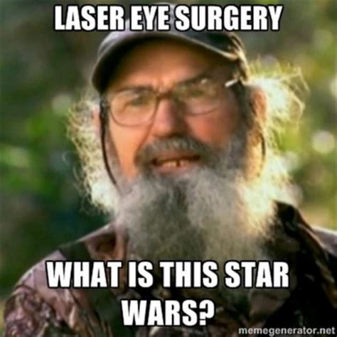duck dynasty quotes uncle si w630