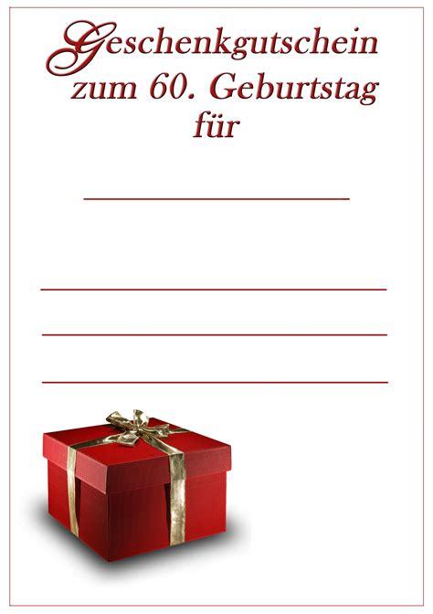 Kostenlose Vorlage Gutschein Weihnachten Gutscheine Kostenlose Vorlagen F 252 R Geschenkgutscheine