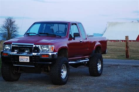 seattle truck craigslist seattle toyota trucks bestnewtrucks