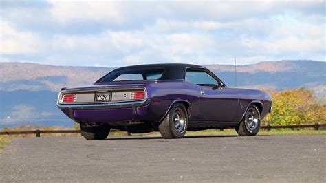 1970 plymouth barracuda gran coupe 1970 plymouth barracuda gran coupe t128 kissimmee 2017