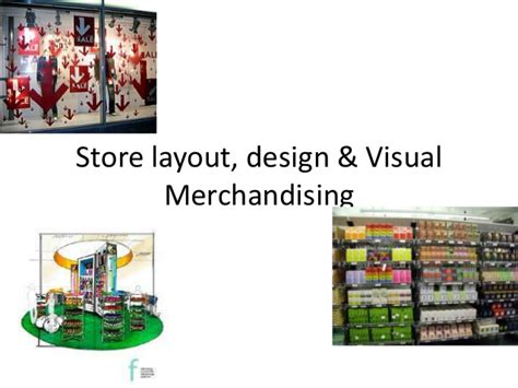 retail store layout design and display retail store layout design and display