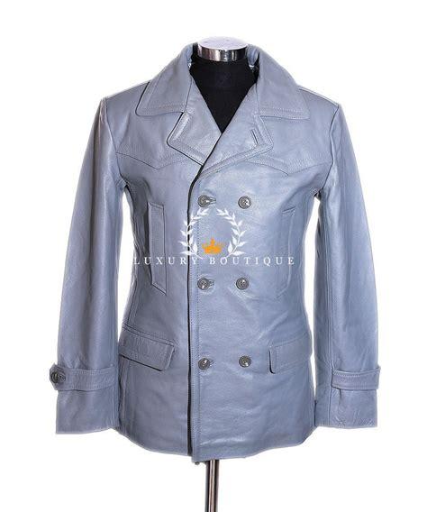 layout boat jacket mens grey pea coat car interior design