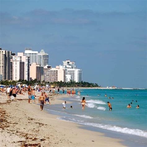 hotels near of miami discount hotels near south miami usa today
