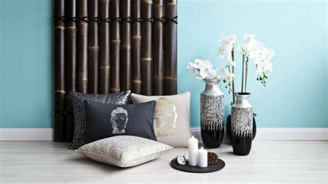 vasi di arredamento da interni dalani vasi alti da interno eleganza slanciata
