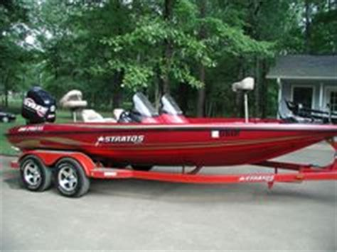 viper cobra bass boat reviews stratos bass boats on pinterest bass boat boats and