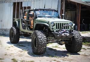 jeep jk crew custom wrangler gearnova