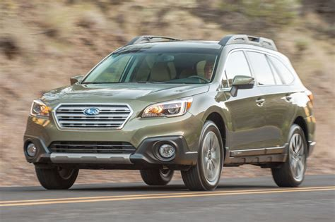 2017 Subaru Outback 2 5i Limited Market Value What S My