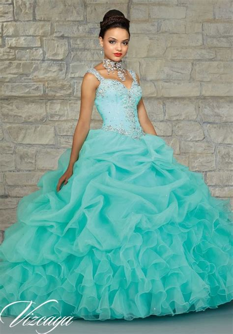 winter themed quinceanera dresses watch out for these quinceanera winter trends quinceanera
