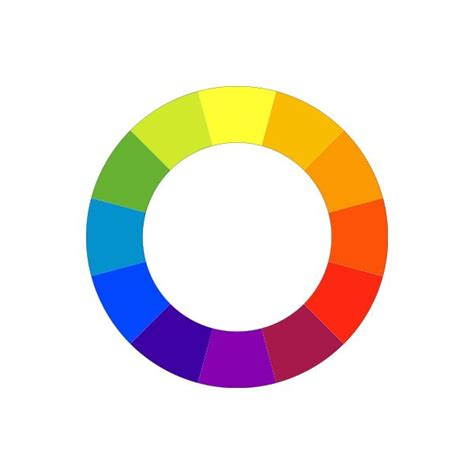 12 color combinations logos business and color combos tips for choosing color combinations for business logos