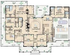 Home Design Blueprints Inspiring Hawaiian House Plans 4 House Plans Hawaiian