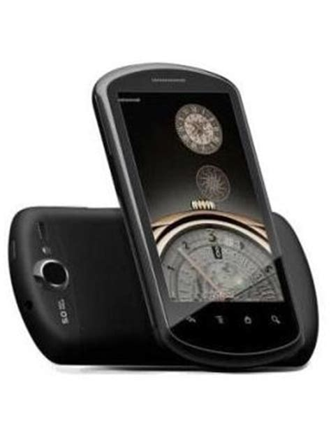 Hp Huawei U8800 Ideos X5 huawei u8800 ideos x5 phone photo gallery official photos