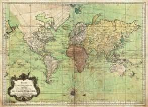 Ancient World Maps ancient world maps