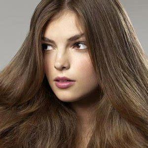 types of brown hair brown hair colors hair colors brown hair coloring tips