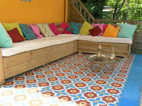 banken pool marktplaats nl gt goedkope portugese marokkaanse tegels