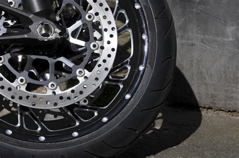 Motorrad Reifen Profiltiefe by Motorradreifen Und Zubeh 246 R G 252 Nstig Kaufen In Lohr