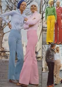 Fashionably meg