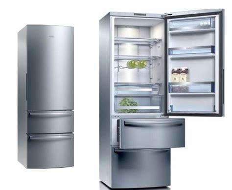 refrigerateur avec tiroirs congelation haier r 233 frig 233 rateur multi portes 308l afl631csf achat